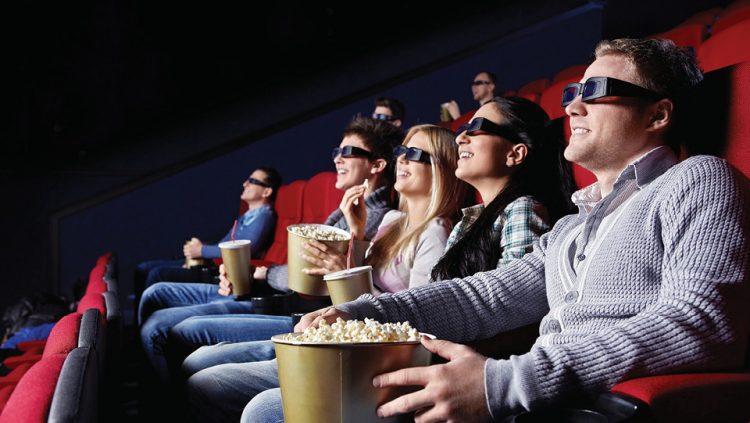 TURKISH FILMS WERE MORE POPULAR IN 2014