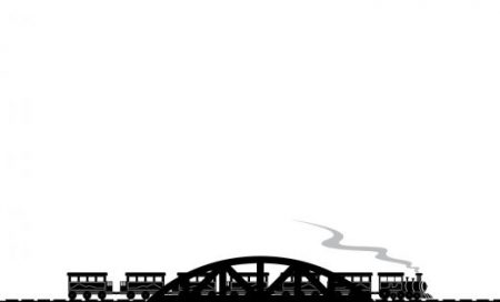 TRAIN DICTIONARY-1