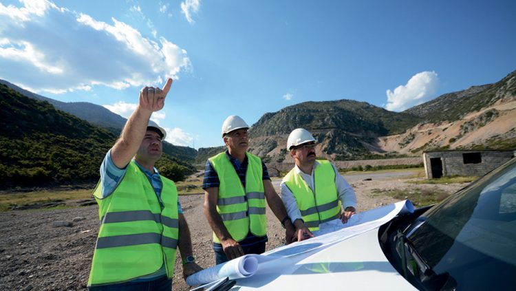 ANTALYA AND KAYSERİ JOINS THE HIGH-SPEED TRAIN NETWORK