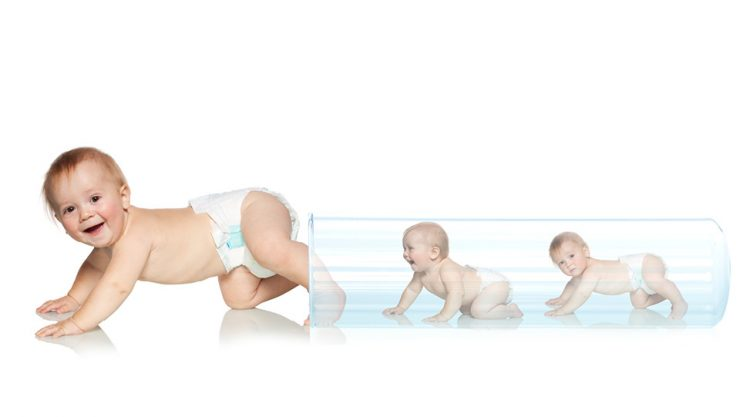WHAT ARE THE THINGS TO CONSIDER DURING IN VITRO FERTILIZATION TREATMENT?