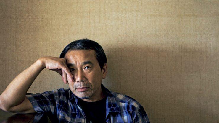 LIFE OF COLORLESS TSUKURU TAZAKI WITHIN UNCERTAINTIES