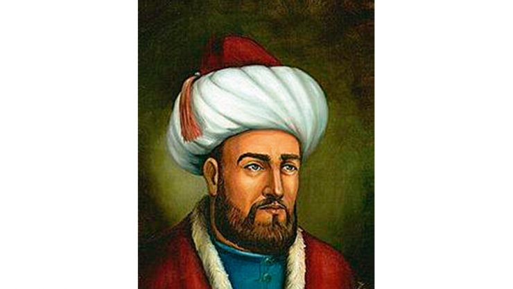 A PHILOSOPHER AGAINST PHILOSOPY: AL-GHAZALI