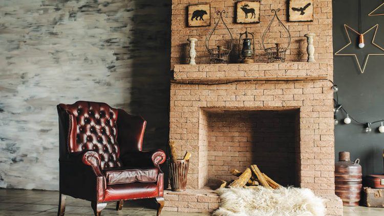DECORATION TIPS THAT WILL WARM YOU UP