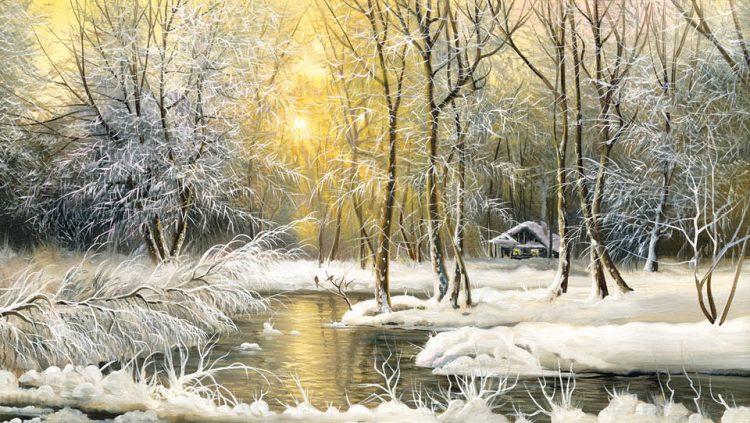 PRAISE FOR SNOW