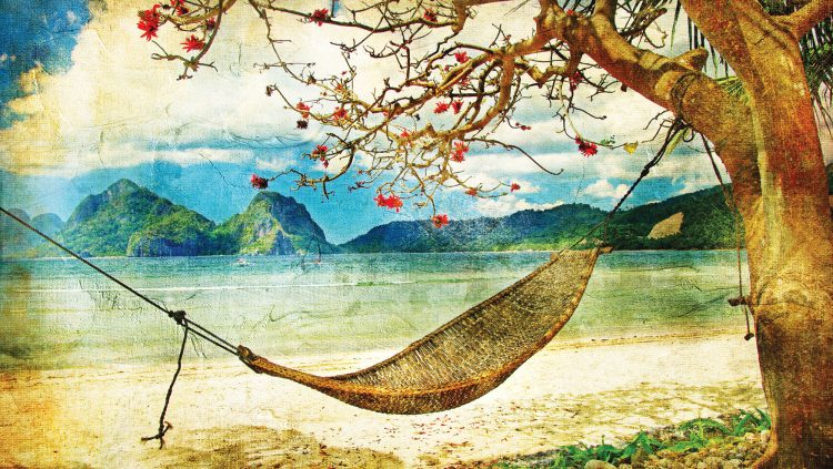Nature is The Sole Direction: Ecotourism