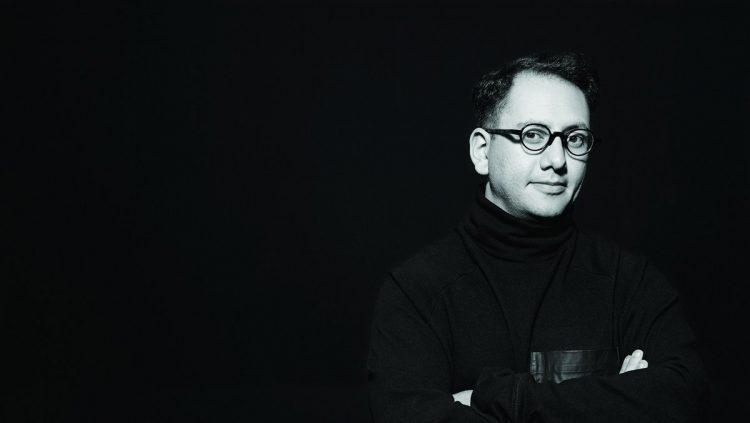 He is Establishing The Cinema of The Future: Refik Anadol