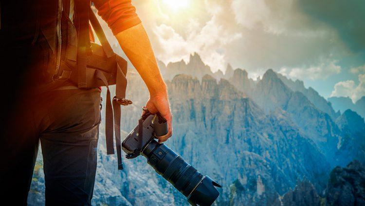 FOTO-SAFARİNİN EN ÖZEL MEVSİMİ