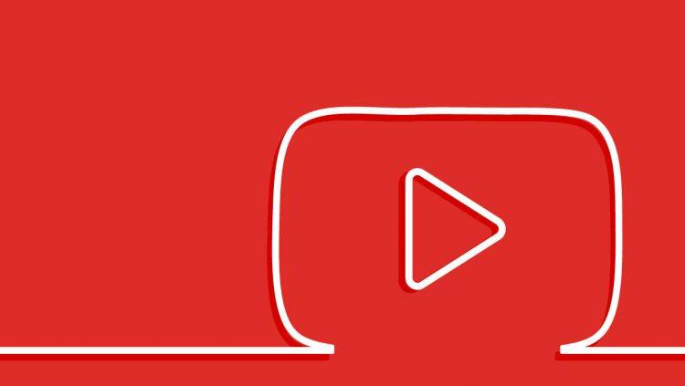 Artık İnternet Olmadan da Video İzlenebilecek: YouTube Go!