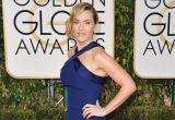 İngiltere'den Dünyaya Açılan Star: Kate Winslet