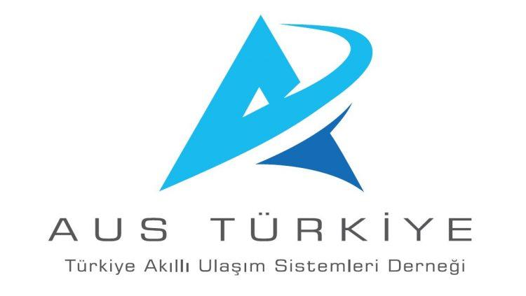 AUS Türkiye Yeni Adıyla ve Gururla İlk Uluslararası Etkinliğini Gerçekleştiriyor