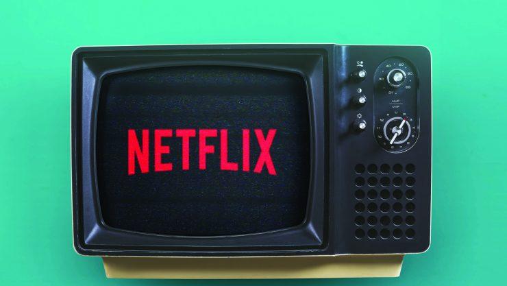 Dijital Platformlar TV'ye Meydan Okuyor