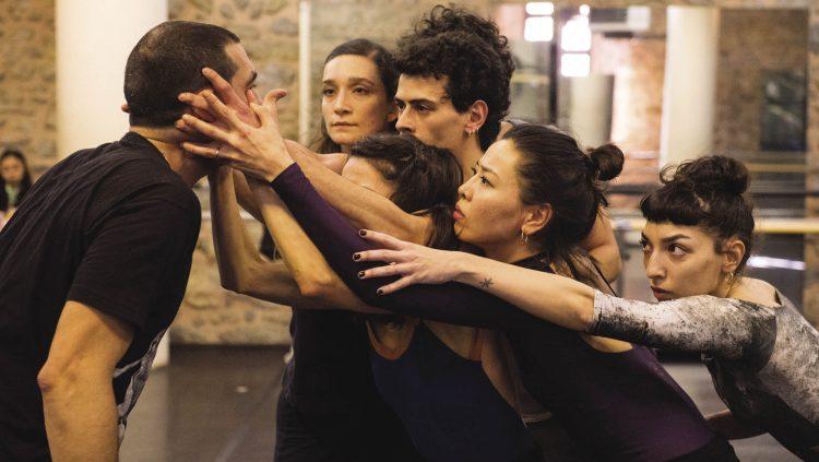 Tiyatro-Sergi/Mayıs 2019