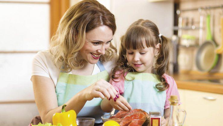 Vegan, Vejeteryan, Etçi; Doğru Beslenme Hangisi?
