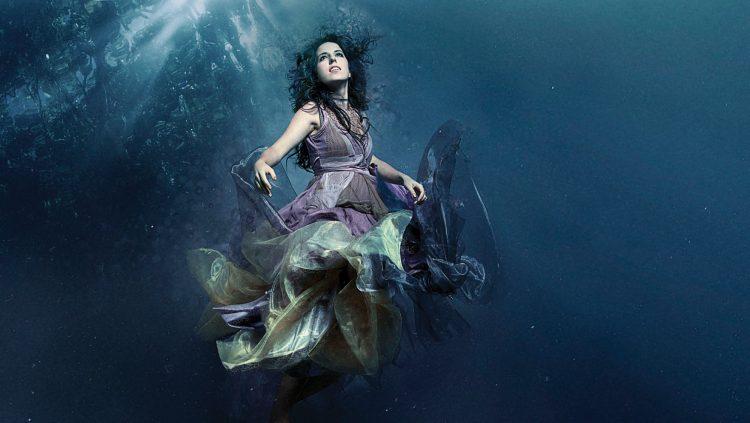 En Özgün Piyanist: Ayşe Deniz Gökçin