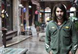 Türkiye'nin Gururu Saksafon Virtüözü: İlhan Erşahin