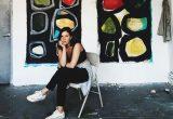 Çağdaş Sanatın Yeni Kuşak Temsilcisi: Nilüfer Yıldırım