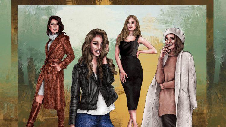 Zamansız Moda Trendi: Deri