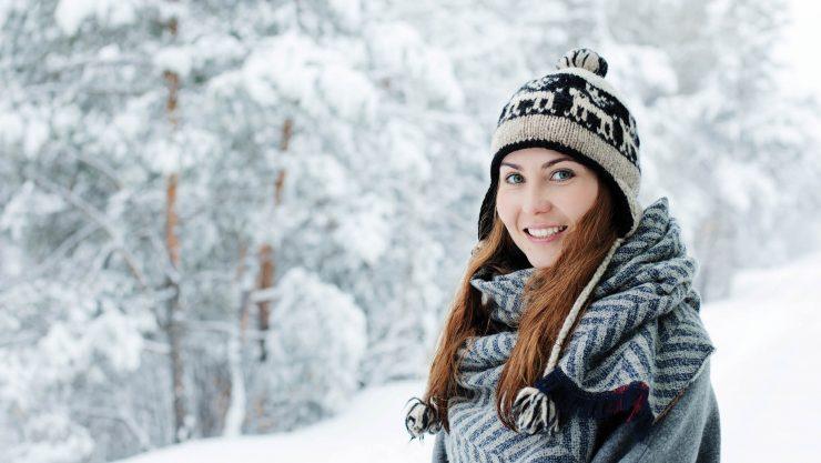 Soğuk Hava Yaşlandırır